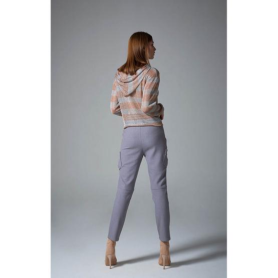 M2S เสื้อยืด Kleider By คิมเบอรี่