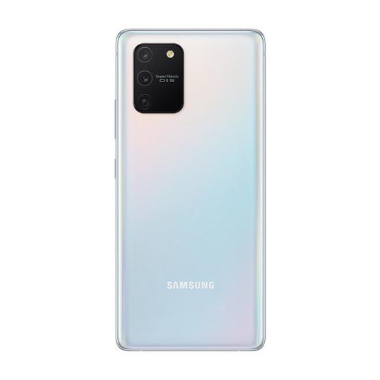 Samsung Galaxy S10 Lite เครื่องเปล่า (t)