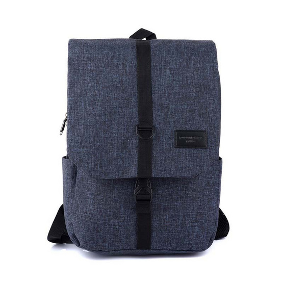 POLO TRAVEL CLUB FN67232 NAVY