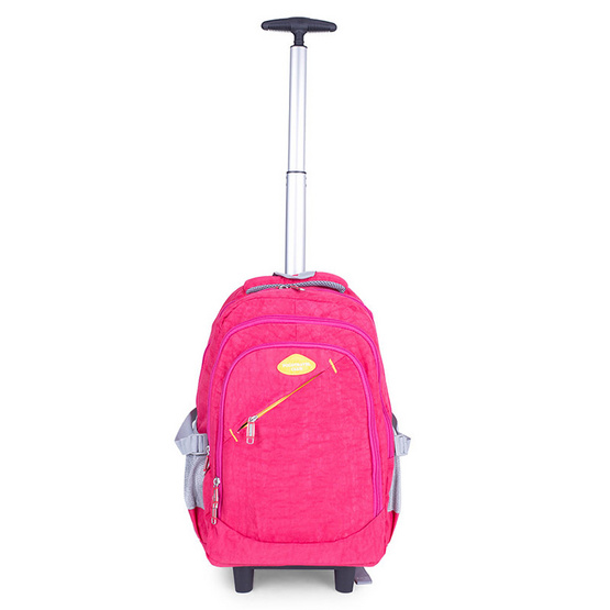 POLO TRAVEL CLUB XLN48050 PINK