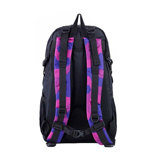 POLO TRAVEL CLUB BE70164 PURPLE