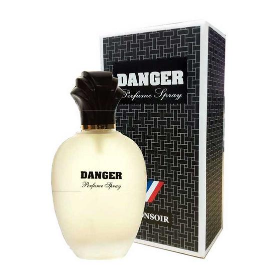 BONSOIR DANGER 50 ml