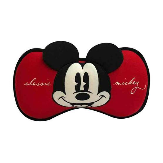 หมอนรองคอกระดูก Mickey DS02