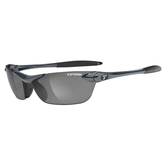 Tifosi แว่นตากันแดด SEEK Gunmetal