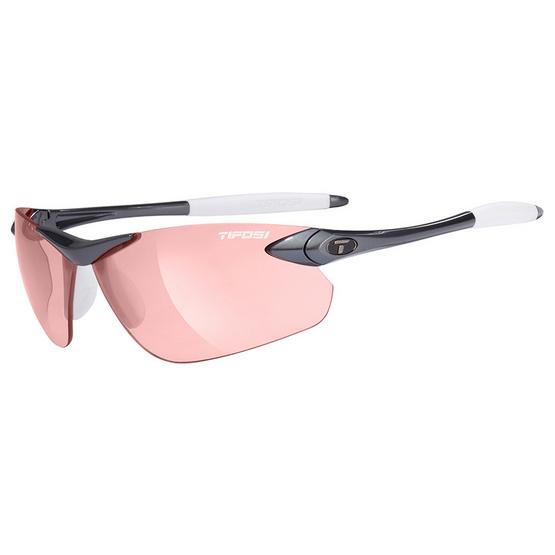 Tifosi แว่นตากันแดด SEEK FC Gunmetal