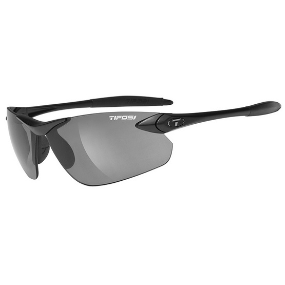 Tifosi แว่นตากันแดด SEEK FC Matte Black