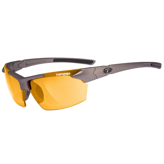 Tifosi แว่นตากันแดด JET Iron