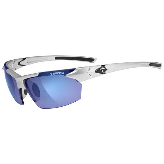 Tifosi แว่นตากันแดด JET Silver