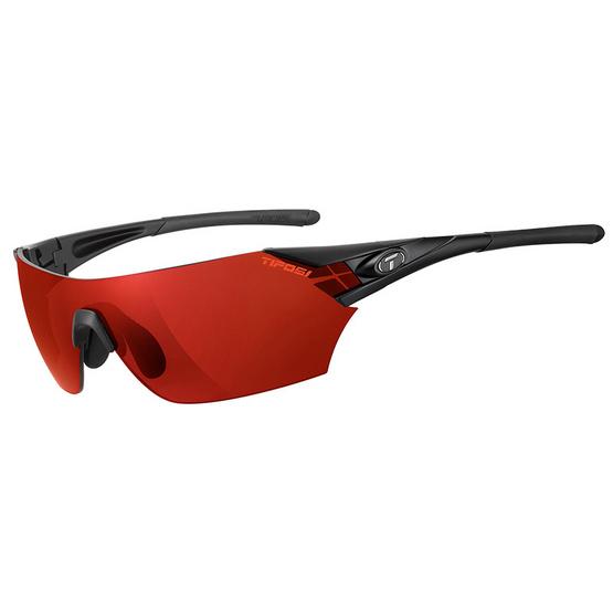 Tifosi แว่นตากันแดด PODIUM Matte Black