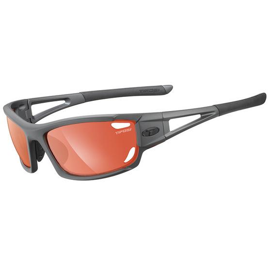 Tifosi แว่นตากันแดด DOLOMITE 2.0 Gunmetal
