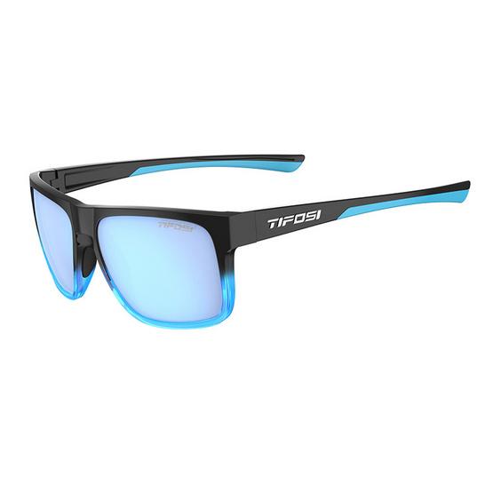 Tifosi แว่นตากันแดด SWICK Onyx Blue Fade