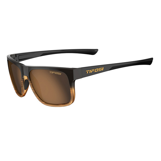 Tifosi แว่นตากันแดด SWICK Brown Fade