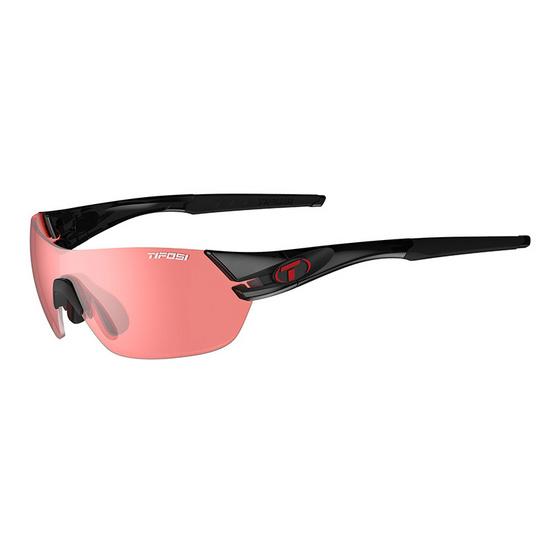 Tifosi แว่นตากันแดด SLICE Crystal Black