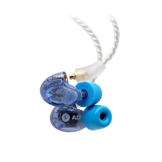 Advanced หูฟังอินเอียร์มอนิเตอร์ รุ่น Model 3 BA2