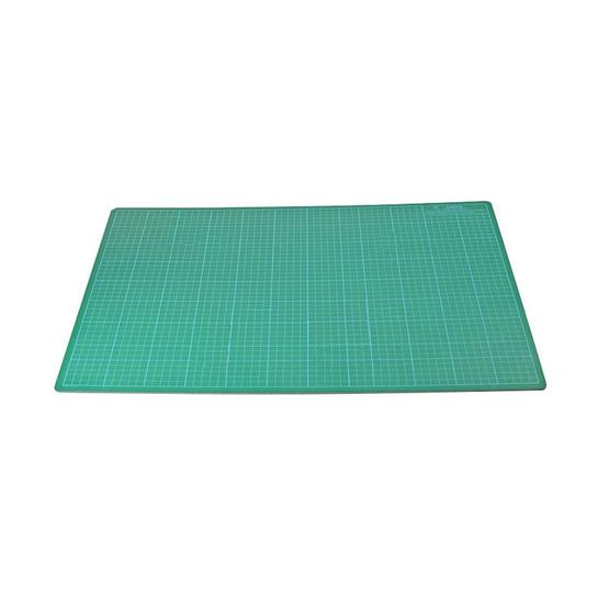 GROS แผ่นรองตัด 45x60 ซม. (A2) No.9404