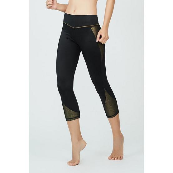 KRS Nebula Sport Legging