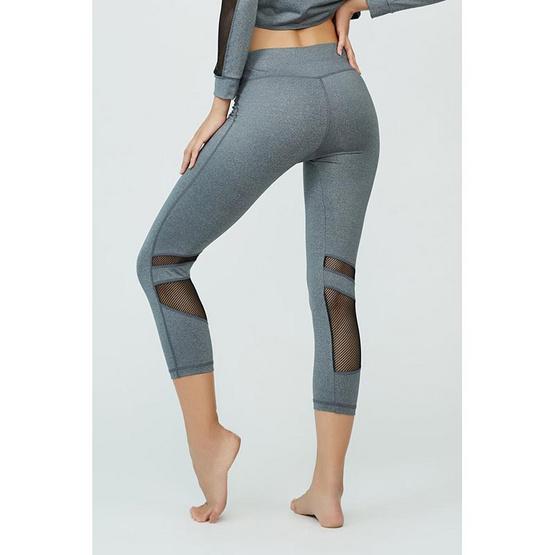 KRS กางเกงเลคกิ้ง Ardent Sport