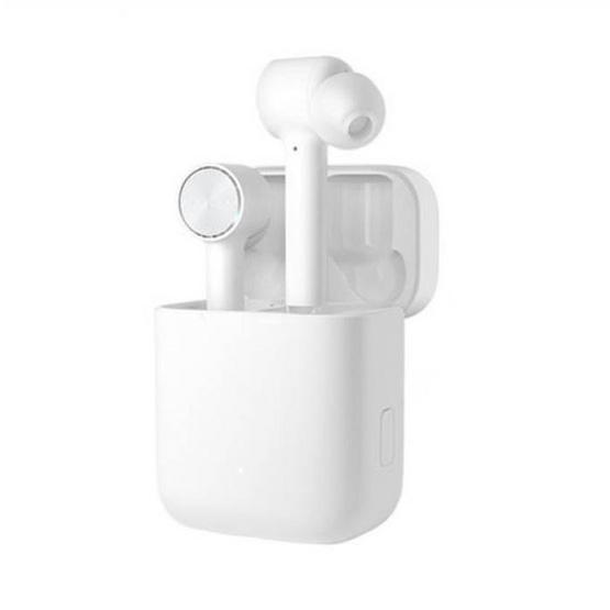 Xiaomi หูฟังบลูทูธแบบ True Wireless รุ่น Mi True Wireless Earphones Lite