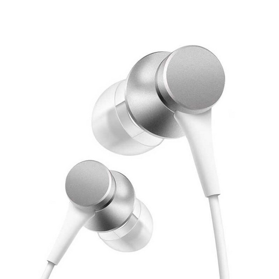 Xiaomi หูฟังแบบ In-Ear รุ่น Mi In-Ear Headphones Basic