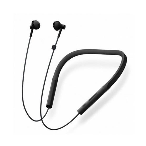 Xiaomi หูฟังออกกำลังกาย รุ่น Mi Bluetooth Neckband