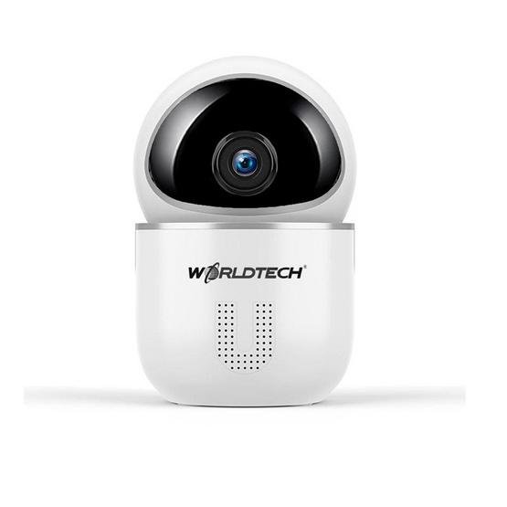 Worldtech กล้องวงจรปิด IP Camera รุ่น WT-CCM011-1080P