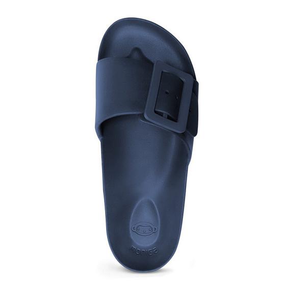 Monobo รองเท้า รุ่น  MONIGA 8.2 XL กรมท่า