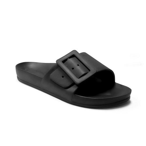 Monobo รองเท้า รุ่น  MONIGA 8.2 XL ดำ