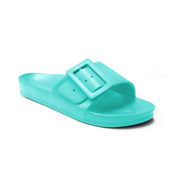Monobo รองเท้า รุ่น  MONIGA 8.2 XL Special ทะเล