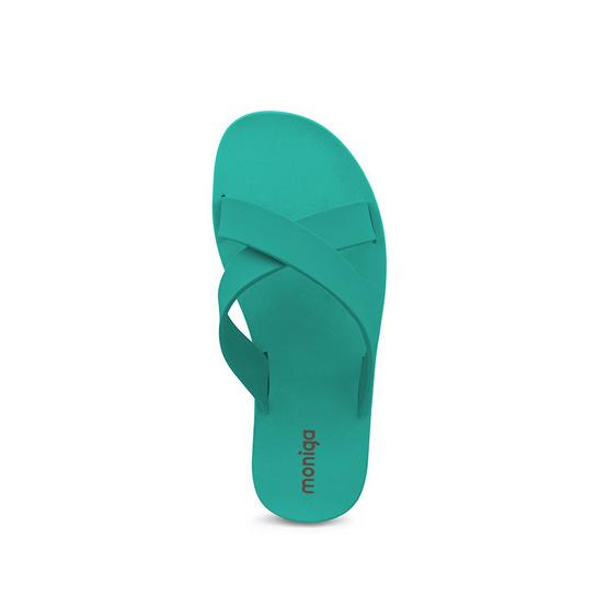 Monobo รองเท้า รุ่น  MONIGA Ivy มินต์