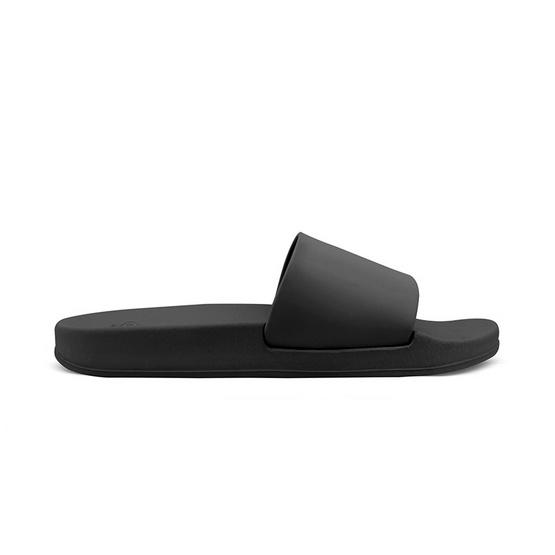 Monobo รองเท้า รุ่น  MONIGA 11 ดำ