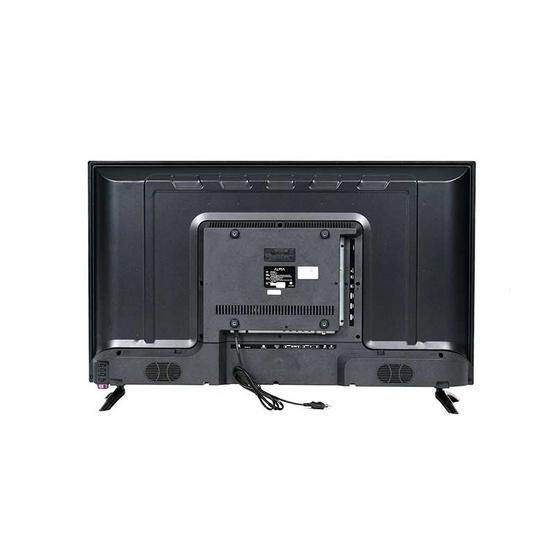 ALPHA Android TV HD LED 40 นิ้ว รุ่น LWD-395AA