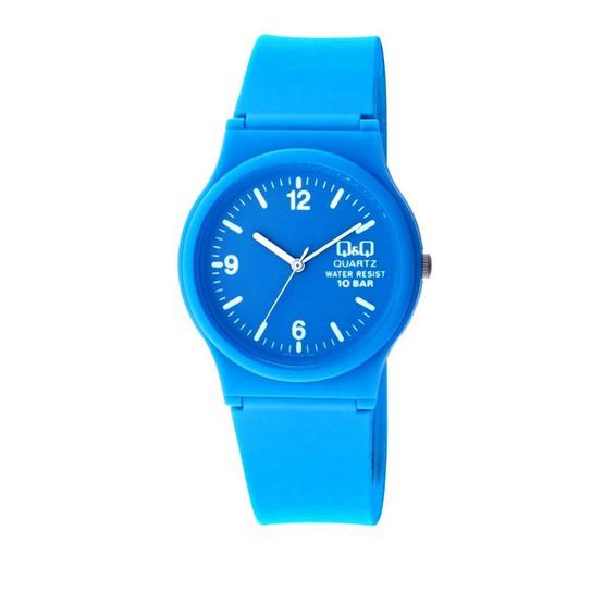 Q&Q นาฬิกาข้อมือ รุ่น VP46J014Y