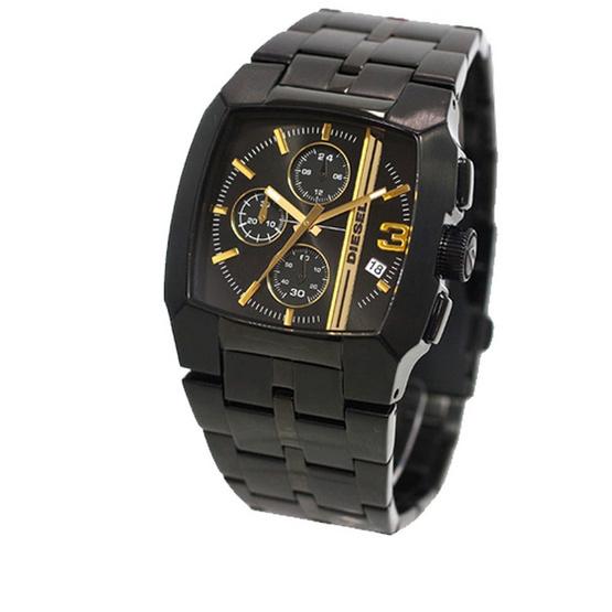 DIESEL นาฬิกาข้อมือ รุ่น DZ4259