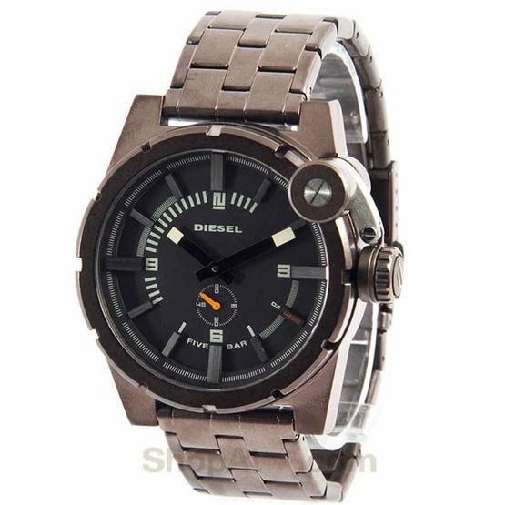 DIESEL นาฬิกาข้อมือ รุ่น DZ4236