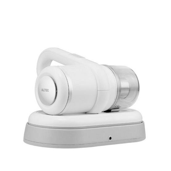 ALTEC เครื่องดูดไรฝุ่นไร้สาย รุ่น M1 Plus