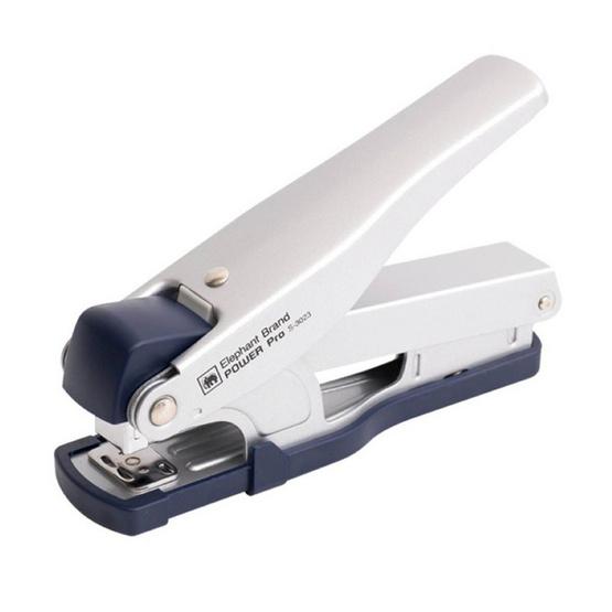 ตราช้างเครื่องเย็บกระดาษ Power Pro S-3023