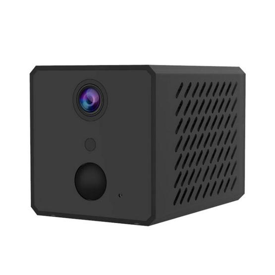 Vstarcam กล้องวงจรปิด IP Camera รุ่น CB72 รองรับซิม 4G