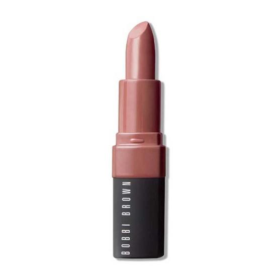 Bobbi Brown ลิปสติก Crushed Lip Color #Bare