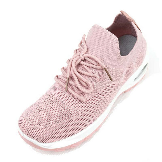 ATAYNA รองเท้า รุ่น AC1999-PI0038 0.2 PI00 ชมพู