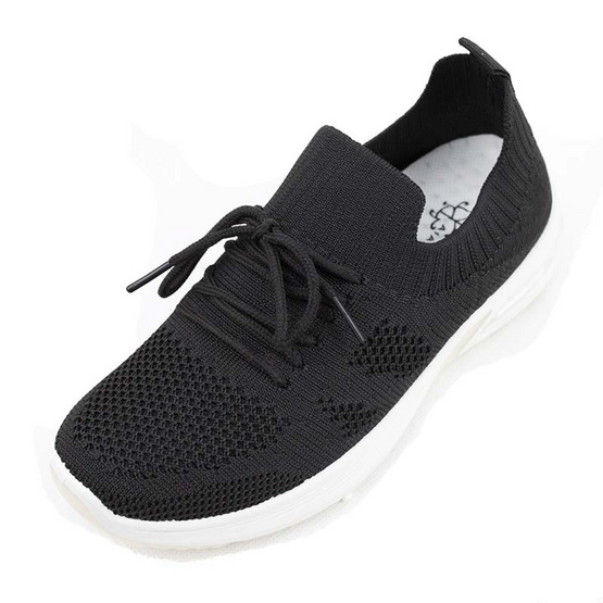 ATAYNA รองเท้า รุ่น AC1997-BK0038 0.2 BK00 ดำ