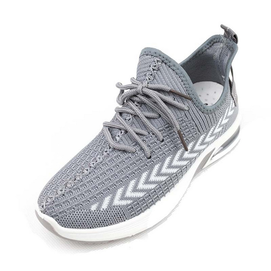 ATAYNA รองเท้า รุ่น AC1998-GY0038 0.2 GY00 เทา