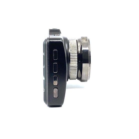 Proof กล้องติดรถยนต์ รุ่น PF110