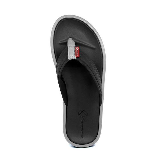 KARDAS รองเท้า Street 1.1 classic สีดำ-ดำ