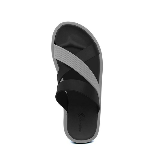 KARDAS รองเท้า Street 3.1 classic สีดำ-ดำ