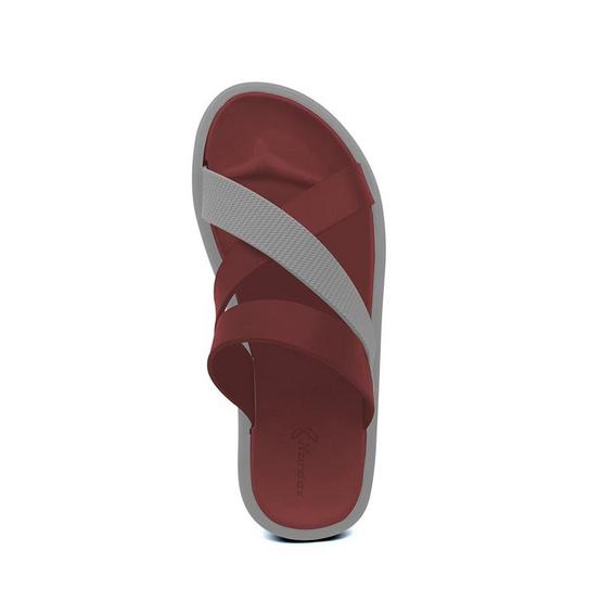 KARDAS รองเท้า Street 3.1 classic สีแดง-แดง