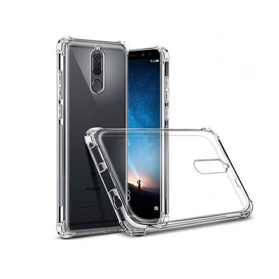 Hale เคสโทรศัพท์ สำหรับ Huawei Mate 10 Pro