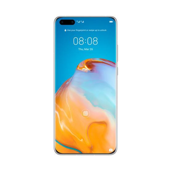 Huawei P40 Pro 5G เครื่องเปล่า (t)