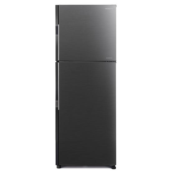 Hitachi ตู้เย็น 2 ประตู 7.7 Q รุ่น RH-200PD