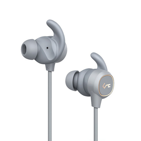 Aukey หูฟังบลูทูธแบบ In-Ear รุ่น EP-B60
