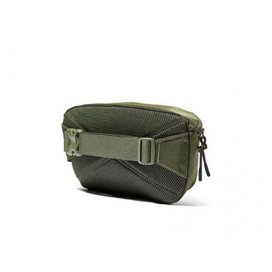 Timberland Cross-Body Bag Olive